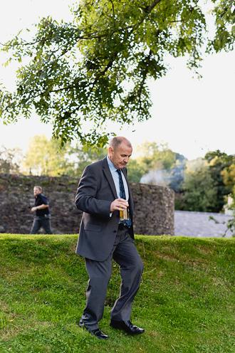 Stylish-wicklow-wedding-168.jpg