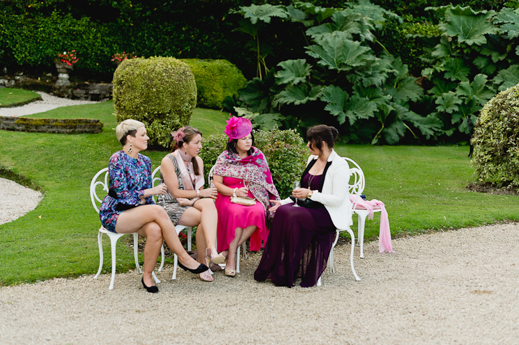 Stylish-wicklow-wedding-170.jpg