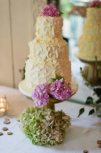 Stylish-wicklow-wedding-171.jpg