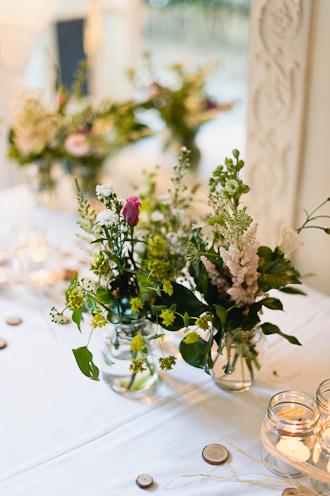 Stylish-wicklow-wedding-172.jpg