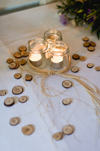 Stylish-wicklow-wedding-173.jpg