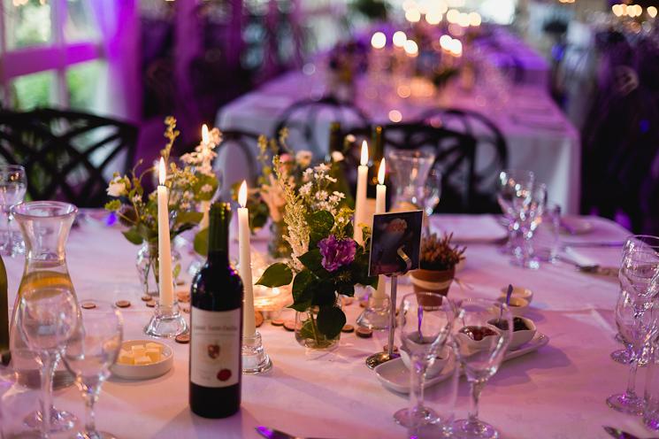Stylish-wicklow-wedding-174.jpg