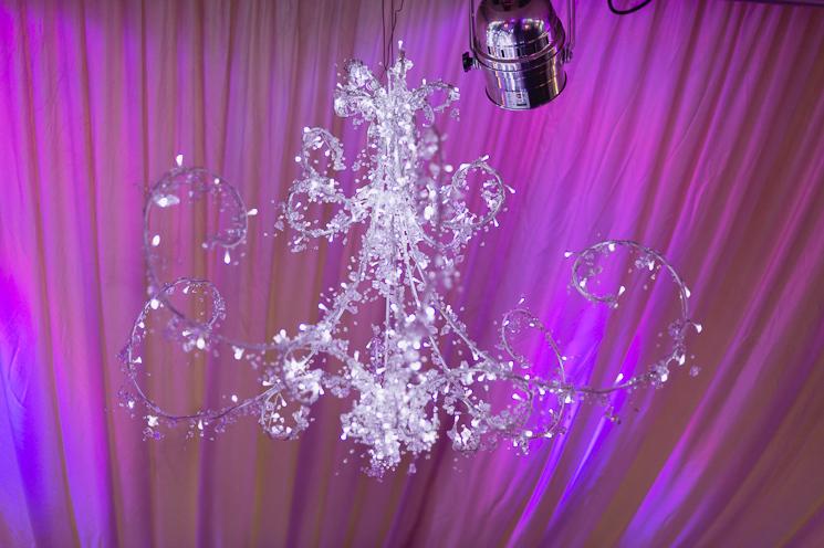 Stylish-wicklow-wedding-176.jpg