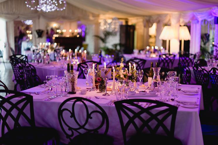 Stylish-wicklow-wedding-175.jpg