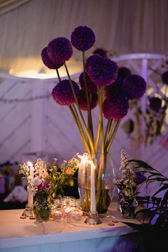 Stylish-wicklow-wedding-177.jpg