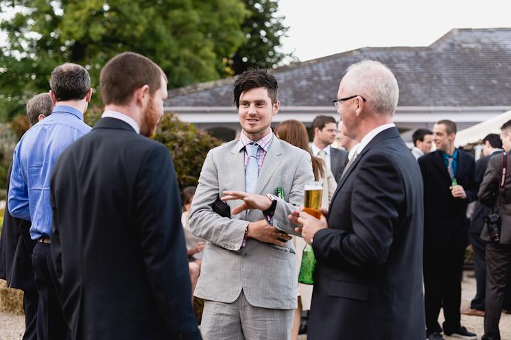 Stylish-wicklow-wedding-180.jpg