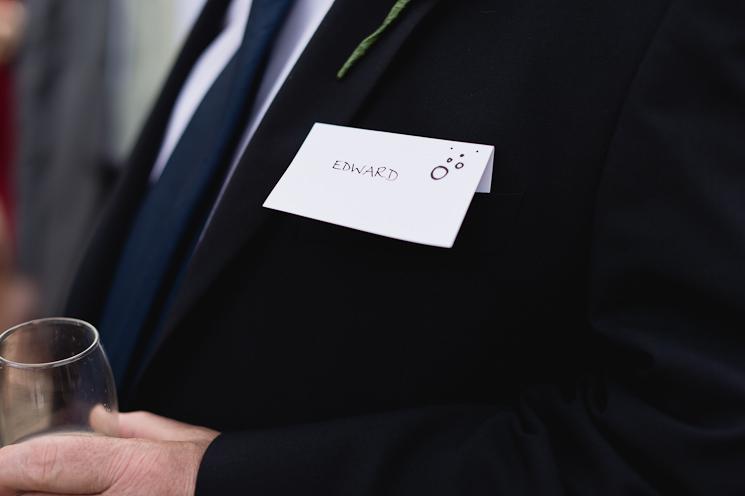 Stylish-wicklow-wedding-182.jpg