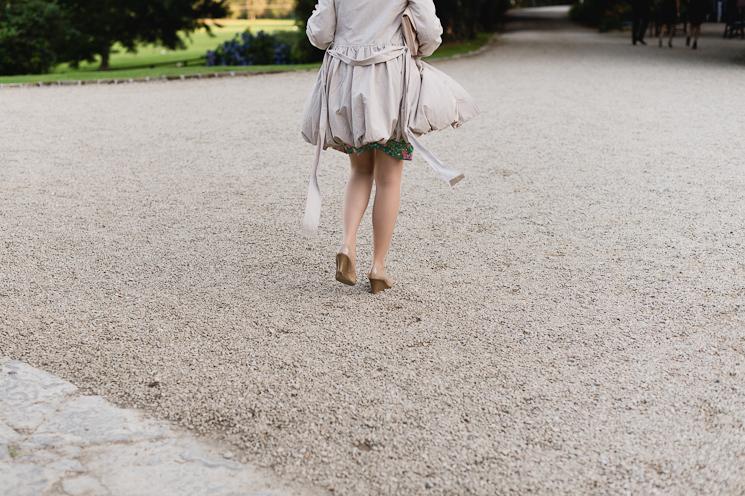 Stylish-wicklow-wedding-183.jpg