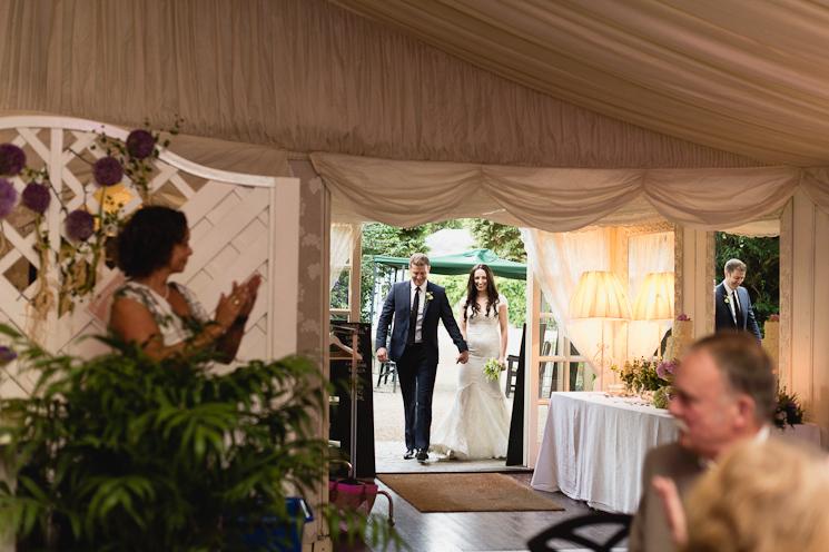 Stylish-wicklow-wedding-187.jpg