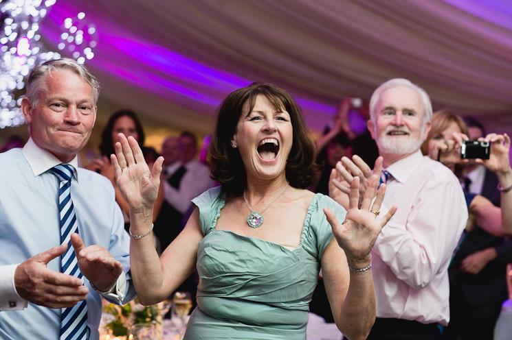 Stylish-wicklow-wedding-188.jpg