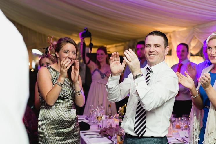 Stylish-wicklow-wedding-189.jpg
