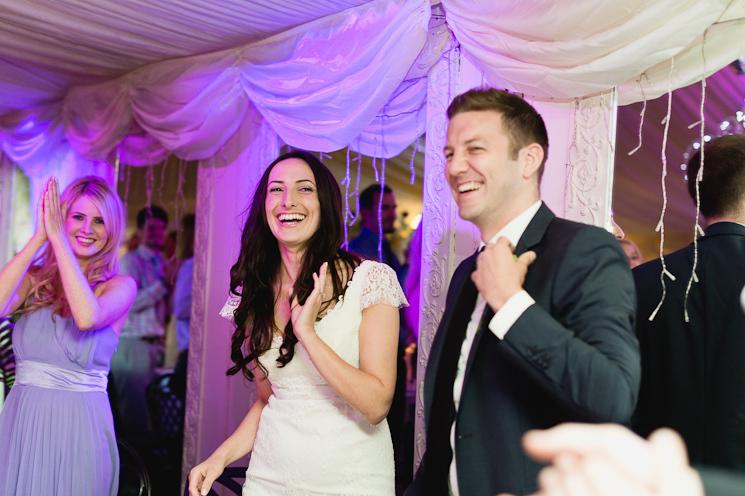 Stylish-wicklow-wedding-190.jpg