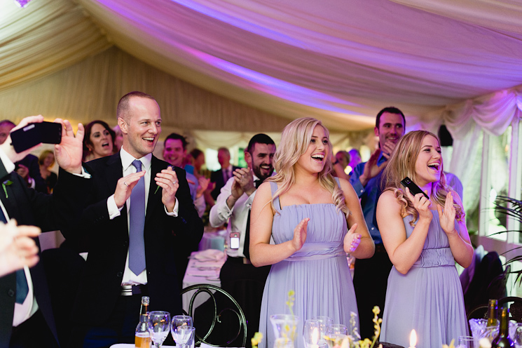 Stylish-wicklow-wedding-192.jpg