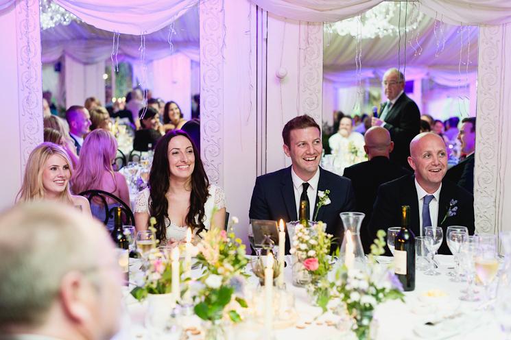 Stylish-wicklow-wedding-194.jpg