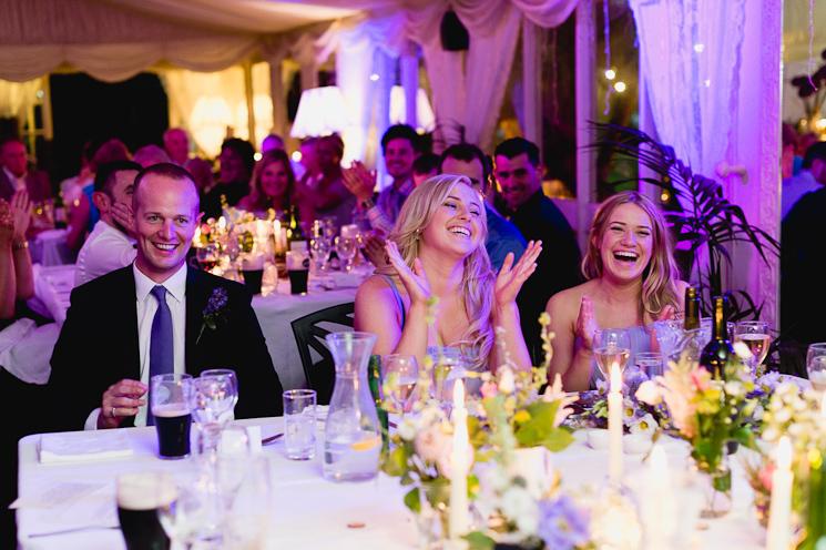 Stylish-wicklow-wedding-197.jpg