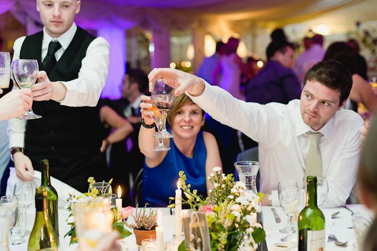 Stylish-wicklow-wedding-200.jpg