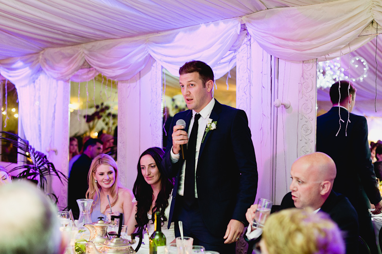 Stylish-wicklow-wedding-201.jpg
