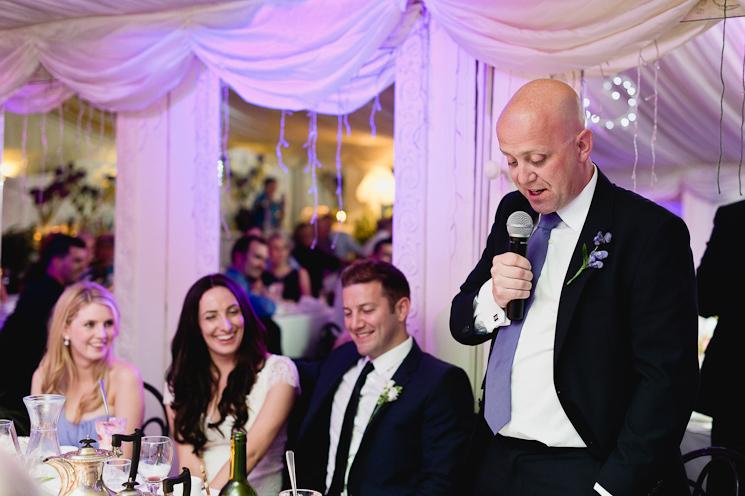 Stylish-wicklow-wedding-205.jpg