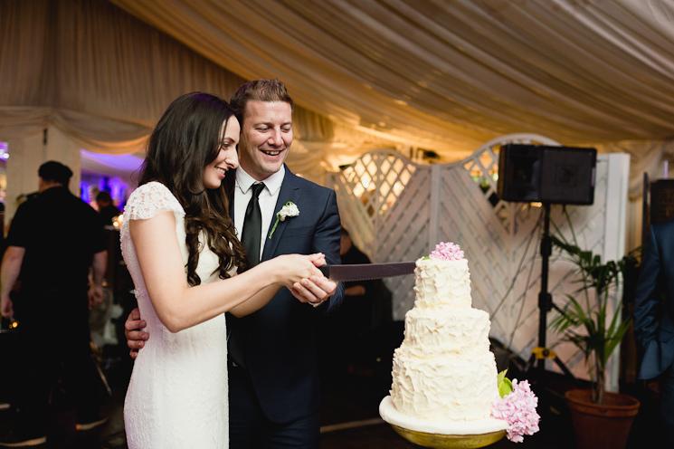 Stylish-wicklow-wedding-206.jpg