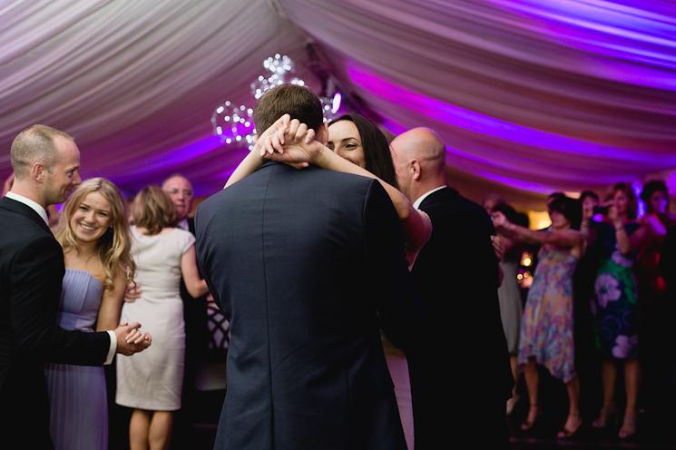 Stylish-wicklow-wedding-208.jpg
