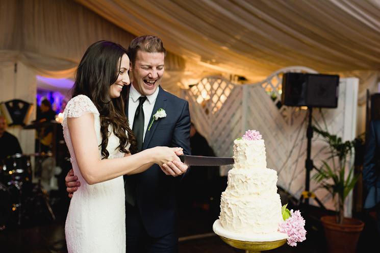 Stylish-wicklow-wedding-207.jpg