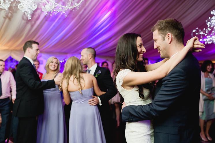 Stylish-wicklow-wedding-209.jpg
