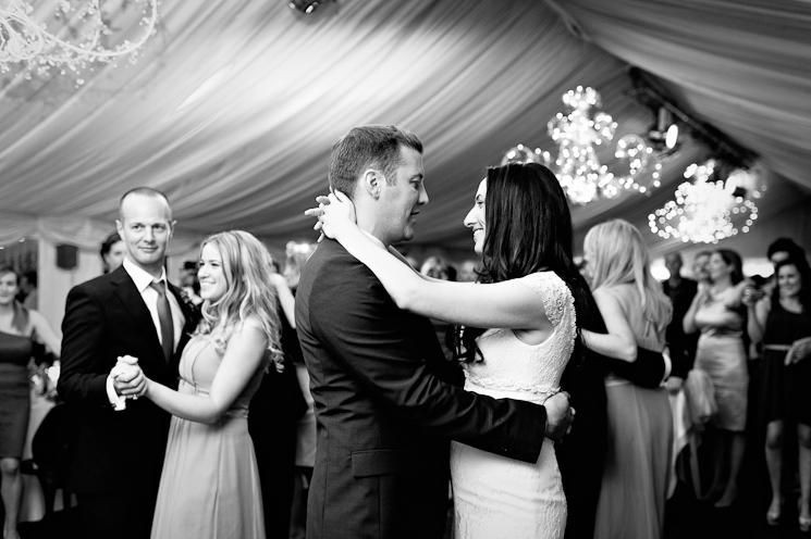 Stylish-wicklow-wedding-210.jpg