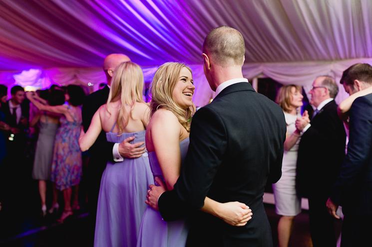 Stylish-wicklow-wedding-212.jpg