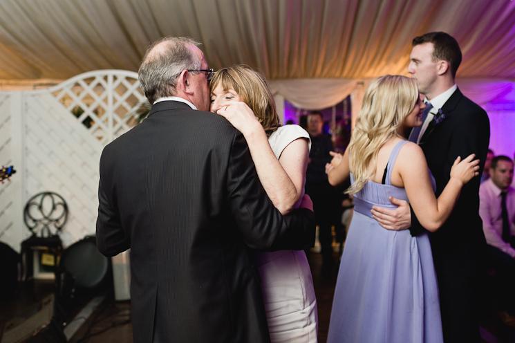 Stylish-wicklow-wedding-211.jpg