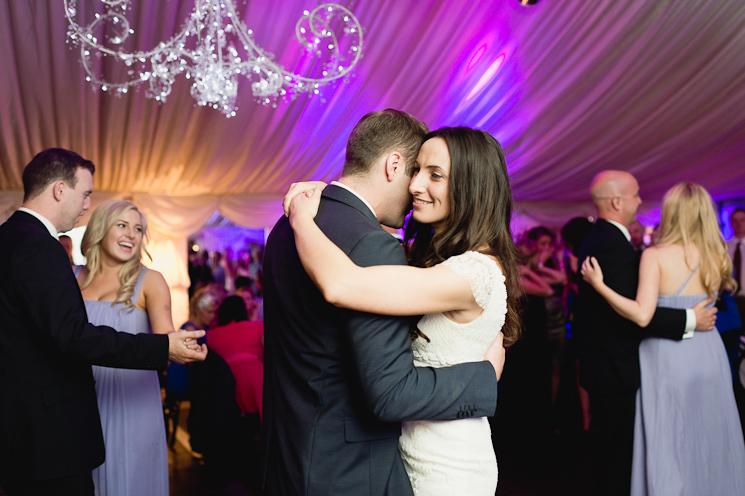 Stylish-wicklow-wedding-214.jpg