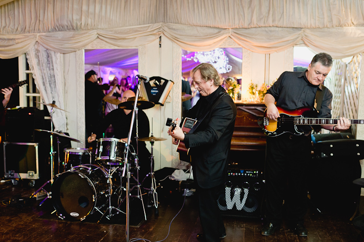 Stylish-wicklow-wedding-213.jpg