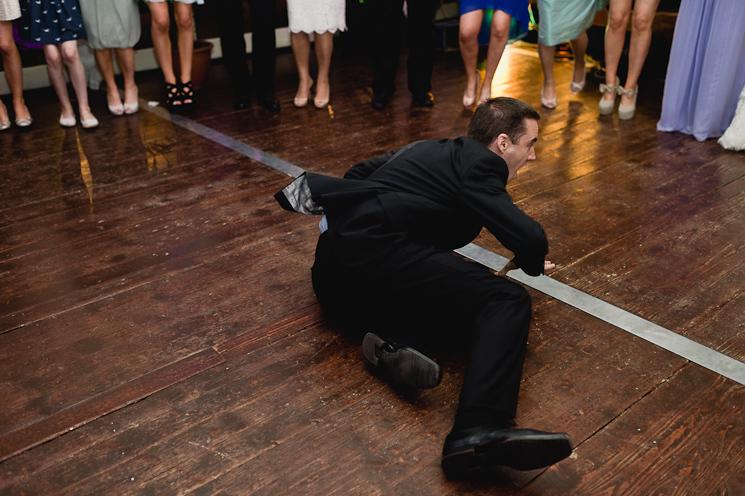 Stylish-wicklow-wedding-217.jpg