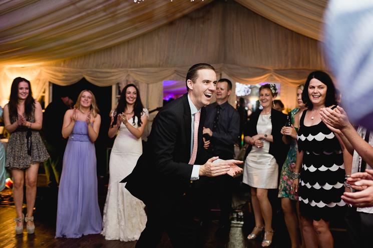 Stylish-wicklow-wedding-218.jpg