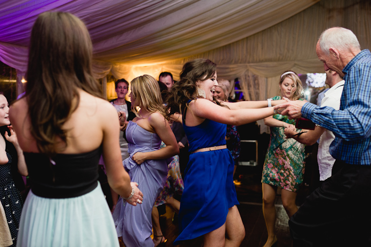 Stylish-wicklow-wedding-219.jpg