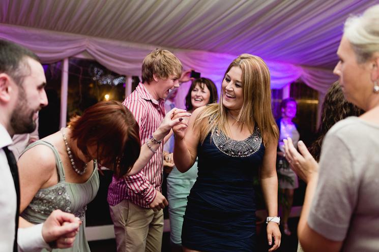 Stylish-wicklow-wedding-220.jpg