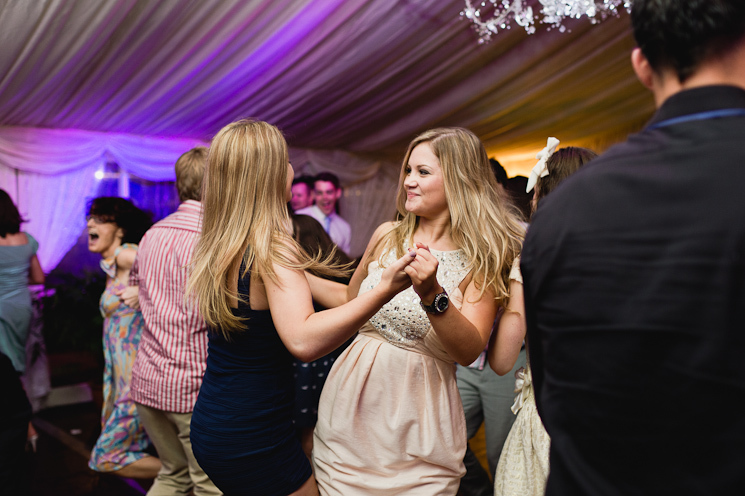 Stylish-wicklow-wedding-221.jpg