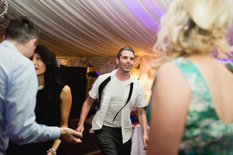Stylish-wicklow-wedding-222.jpg