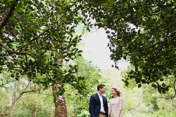 intimate-destination-wedding-002.jpg