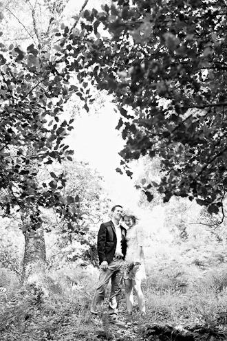 intimate-destination-wedding-003.jpg