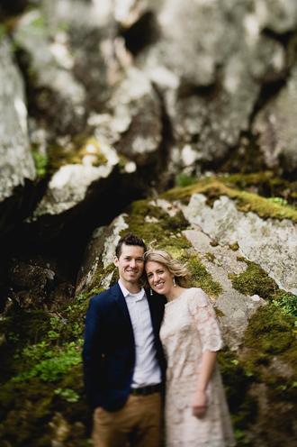 intimate-destination-wedding-007.jpg
