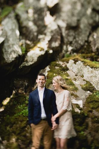 intimate-destination-wedding-008.jpg
