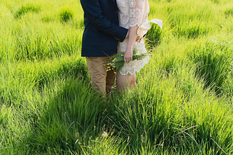 intimate-destination-wedding-018.jpg