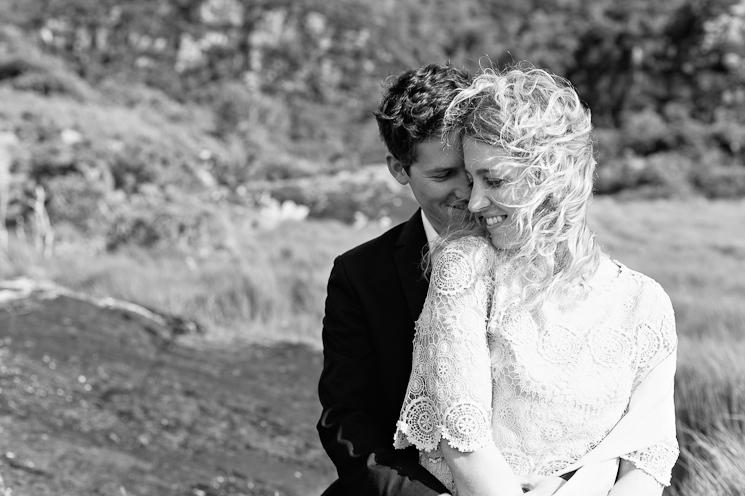 intimate-destination-wedding-019.jpg