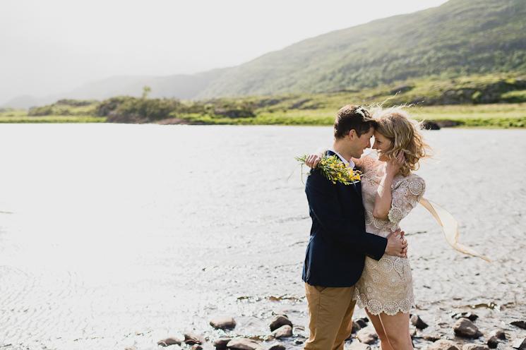 intimate-destination-wedding-021.jpg