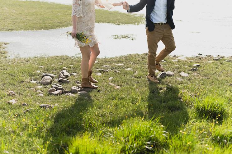 intimate-destination-wedding-020.jpg