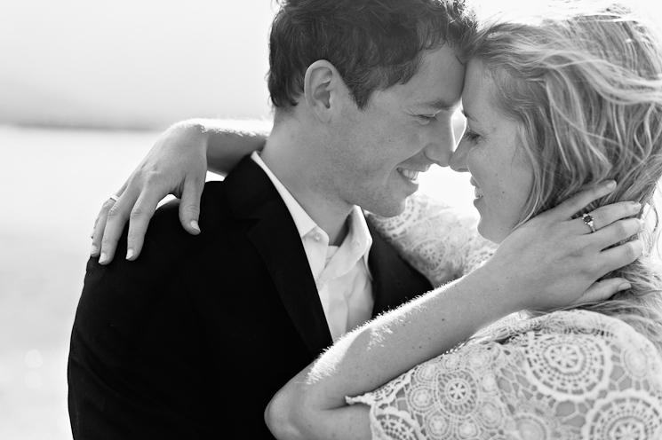 intimate-destination-wedding-022.jpg