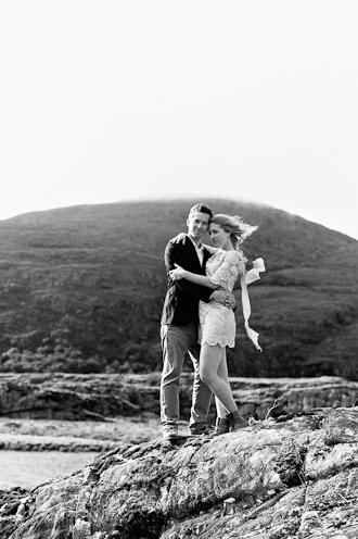 intimate-destination-wedding-028.jpg