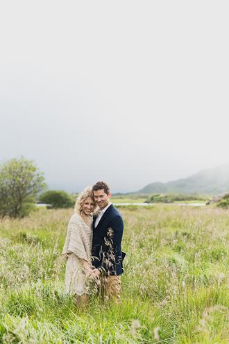 intimate-destination-wedding-029.jpg