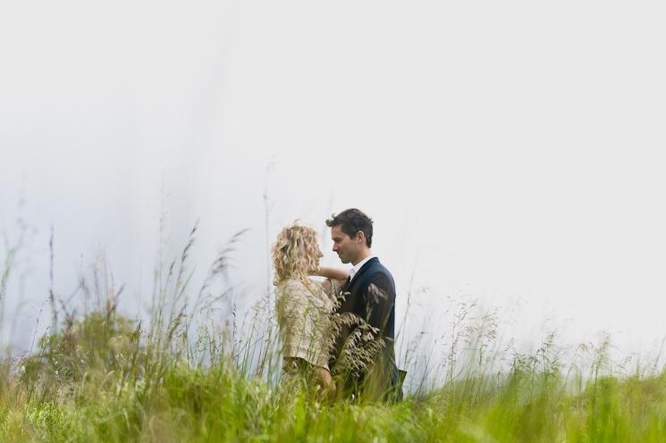 intimate-destination-wedding-031.jpg