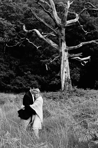intimate-destination-wedding-035.jpg